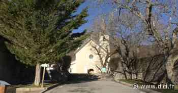 Alpes du Sud : Paray le Monial devient Paray le Laus : une première au sanctuaire ! - D!CI