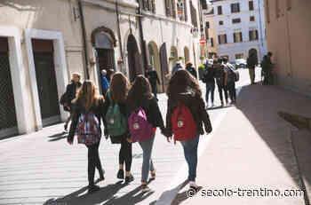 Cittadella per studenti alla Albere, Cia (AGIRE) - Secolo Trentino