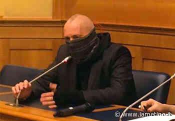 Alla Cittadella concluso incontro tra assessore regionale all'Ambiente e Rete civica no discariche - Il Lametino