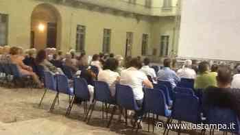 """Torna """"Cinema sotto le stelle"""" ad Alessandria: in Cittadella. Ecco la programmazione - La Stampa"""
