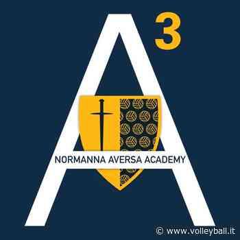 A3: Ufficiale, Aversa ammessa - Volleyball.it