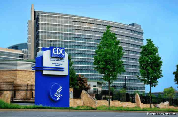 CDC 2017: 'Community Mitigation Guidelines To Prevent Pandemic Influenza'