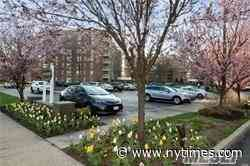 23-25 Bell Boulevard, Bay Terrace, Queens, NY - Home for sale - The New York Times
