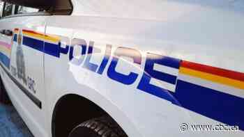 1 person charged in suspicious death in Warman