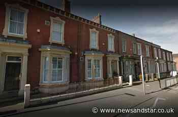 Spencer Street Surgery in Carlisle reporting phone line problems - News & Star