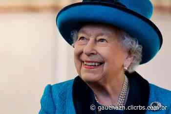 """""""A rainha não gosta de violar regras"""", diz expert em realeza sobre possibilidade de William ser coroado no lugar do pai - Revista Donna"""