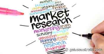 Global Aerospace Engineering Market 2020 to Witness Huge Growth by 2020 | Top Key Players; , WS Atkins Plc , Bombardier Inc , Cyient Ltd , Elbit Systems Ltd - Galus Australis