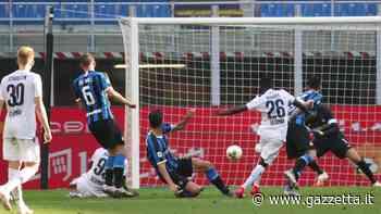 Inter-Bologna, le pagelle: Lautaro 4,5. Juwara  8