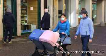 """Coronavirus, scrive il pediatra Augusto Biasini: """"Non siamo più in pandemia"""" - Corriere Cesenate"""
