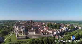 La Bougeotte - Langres et Haute-Marne | Canal32 - Canal 32