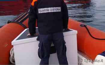 Agrigento, incidente in mare: pescatore ricoverato a Caltanissetta - Sky Tg24