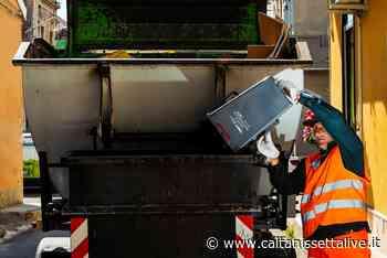 Il Comune di Caltanissetta non si attiene agli accordi contrattuali Dusty, in 6 mesi si è vista decurtare 600mila euro - CaltanissettaLive