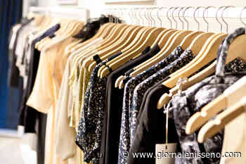 Caltanissetta, domani i negozi del settore moda rimarranno aperti - Giornale Nisseno