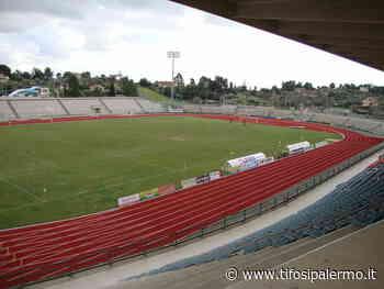 Stadio, ora si valuta anche Caltanissetta - TifosiPalermo
