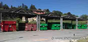 Caltanissetta, CCR contrada Cammarella: cambiano orari e modalità - il Fatto Nisseno