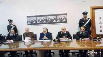 Gli affari di Cosa nostra tra Agrigento e Caltanissetta, in 17 davanti al Gup - Giornale di Sicilia