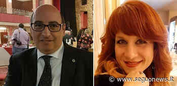 """Lions Club """"Caltanissetta dei Castelli"""": la presidenza assegnata a Mariella La Barbera - SeguoNews"""