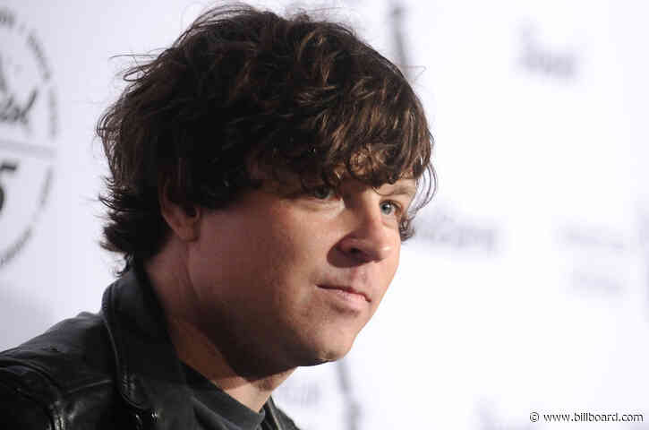 Ryan Adams Sorry for How He 'Mistreated' Women: 'I Will Never Be Off the Hook'