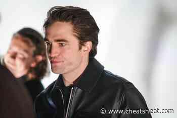 DCEU: What Michael Keaton's Batman Return Means for Robert Pattinson's 'The Batman' - Showbiz Cheat Sheet
