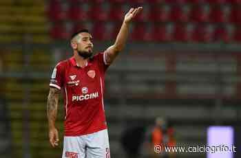Perugia-Pordenone 1-2, le immagini della partita (gallery) - Calcio Grifo