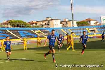 Pisa, così puoi sognare: Pordenone e playoff nel mirino - Metropolitan Magazine Italia