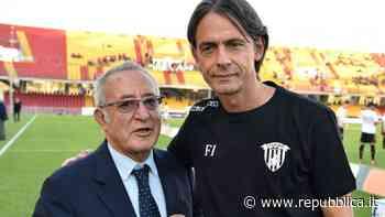 Serie B: il Crotone torna da solo al secondo posto, il Pordenone aggancia il Cittadella - la Repubblica