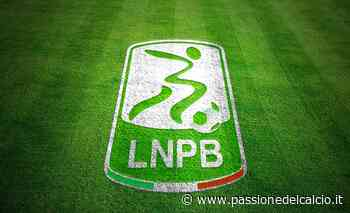 Il Crotone riprende a correre, scatto Pordenone, risorge il Frosinone - Passione del Calcio