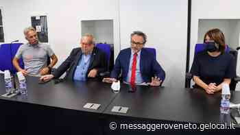 Più spazi per il Polo tecnologico di Pordenone: operazione da 1,5 milioni - Il Messaggero Veneto