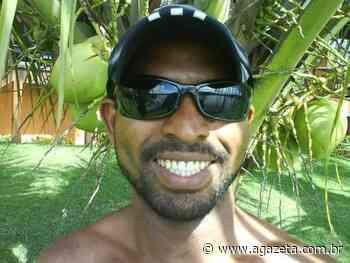 Professor de Vila Velha é notificado para fazer exame de Covid. No Pará - A Gazeta