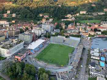 """Palazzo Cernezzi dice no all'erba sintetica al Sinigaglia. Il Como tuona: """"Situazione che ostacola investimenti"""" - Prima Como"""