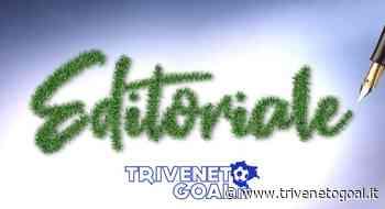 Padova, Pordenone e Triestina, avanti tutta: Verona, Südtirol, Cittadella e Venezia stop e paletta rossa | Triveneto Goal - Trivenetogoal