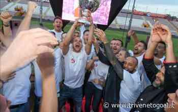 Vicenza, la nuova stagione in cantiere sull'esempio di Pordenone e Pisa | Triveneto Goal - Trivenetogoal