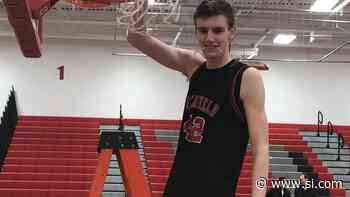 Why Illini 2020 Signee Brandon Lieb Shouldn't Be Compared To Nick Smith - Sports Illustrated