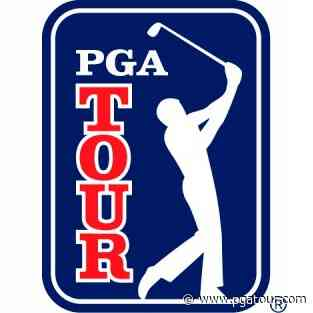 Brandon Hagy putts well in round two of the Rocket Mortgage Classic - pgatour.com