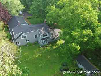 14 Day Street South, Granby, CT - Home for sale - NYTimes.com - The New York Times