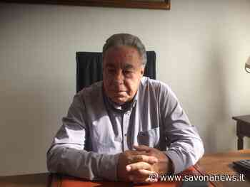 """Scosceria (FdI): """"La Cgil di Savona attacca la giunta savonese per il mancato aiuto alle fasce deboli. Forse ha sbagliato destinatario"""" - SavonaNews.it"""