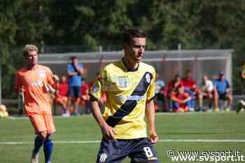 Calcio, Savona. Respinta la vertenza di Buratto, accolte quelle di Tripoli, Vittiglio, Lo Nigro e Bacigalupo - SvSport.it