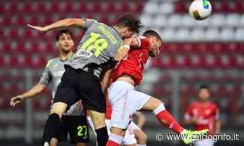 Primo tempo: Pordenone cinico, Perugia sfortunato (e penalizzato) - Calcio Grifo