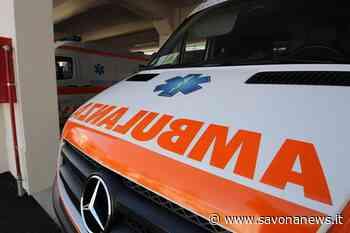 Incidente sulla A10 tra i caselli di Savona e Albisola: due persone al San Paolo e traffico in tilt - SavonaNews.it