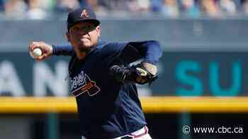 Several MLB players opting out of season, many more are on the fence
