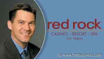 Red Rock casino president Richard Haskins dies in July 4 watercraft accident - Fox Business