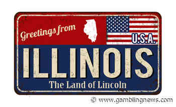 Illinois: Adhere to Guidelines or Lose Casino License - GamblingNews.com