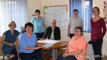 Rohrbach - Kindergarten Rohrbach: Betreuung im Sommer fix - NÖN.at