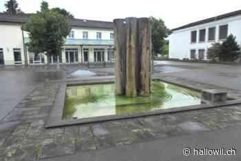 Kinderdörfli Lütisburg: Betreuung leidet unter dem Sparplan - hallowil