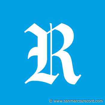 Illusion Emerald Lace: A landscape dream come true - San Marcos Daily Record