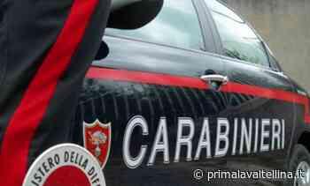 Aggressione a Livigno, 18enne in ospedale - Prima la Valtellina