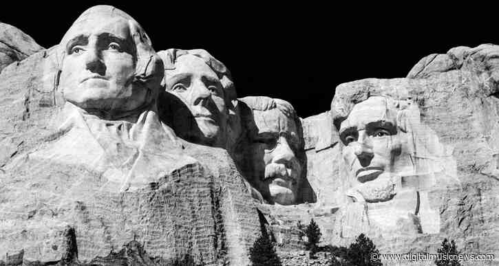 """Neil Young Rips Trump For Playing His Music at Mt. Rushmore Event – """"I Stand With the Lakota Sioux"""""""