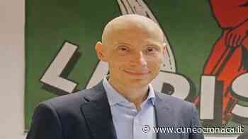 ROCCAFORTE MONDOVI'/ Addio a Alessandro Invernizzi, già patron della Lurisia - Cuneocronaca.it