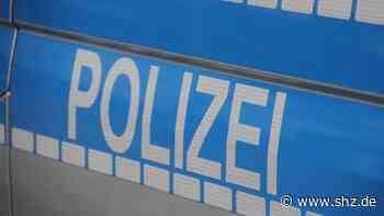 Kreis Pinneberg in Kürze: Quickborn: André P. stand im Fokus der Justiz +++ Badestelle in Barmstedt öffnet +++ Trioptics: Zentrale bleibt in Wedel | shz.de - shz.de
