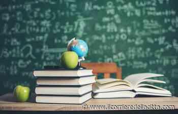 Cisterna di Latina, cedole per libri di testo gratuiti nella scuola Primaria presso le segreterie didattiche - Il Corriere della Città